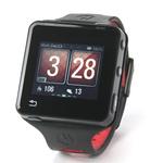 [Deal Alert] Woot Offering Discontinued 16GB Motorola MOTOACTV Fitness Smartwatch For Just $129.99