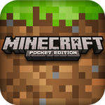 Minecraft Pocket Edition Updated To Version 0.8.0 With Minecarts, Increased View Distance, New Blocks, And More