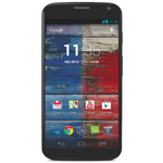 Android 4.4 Rollout For The US Cellular Moto X Starting Today
