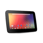 [Download] The Nexus 10 Android 4.4.1 (KOT49E) Update Is Ready To Download And Install