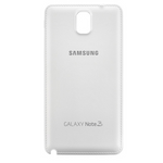 [Deal Alert] Get The Galaxy Note 3 Wireless Charging Cover In Black Or White For 50% Off In The Samsung Store, 20% Off At Best Buy