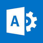 [New App] Microsoft Releases Office 365 Admin App So IT Administrators Can Keep Tabs On Service Health And Status Updates