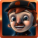 [New Game] Hack, Jump, Slash, And Repeat In The Latest Release From Crescent Moon Games 'Clash Of Puppets'