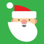 [Ho Ho Ho] This Year's Google Santa Tracker App Flies Into The Play Store Bearing Mini-Games And Chromecast Support