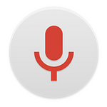 Google Voice Search Now Speaks French, German, And Japanese
