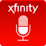 [New App] Comcast Releases XFINITY TV X1 Remote With Voice Commands For Controlling Its Latest X1 Platform Boxes