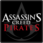 [New Game] Assassin's Creed Pirates Sails Into Google Play On Schedule With A Shipment Of Real-Time Naval Combat