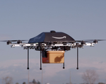 Amazon Is Preparing Flying 'Prime Air' Drones To Deliver Packages In 30 Minutes Or Less