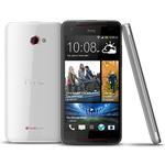 HTC Butterfly S Reportedly Receiving Android 4.3 OTA Update With Sense 5.5