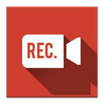 [New App] Rec. Uses Native Android 4.4 Screen Recording And Adds A Ton Of Additional Features (Root Only)