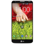 Verizon's LG G2 Gets A Software Update (VS98012B) That Isn't Android 4.4