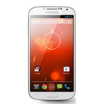 Samsung Galaxy S4 Google Play Edition Getting Its 4.4.2/KOT49H Update [Direct Download]
