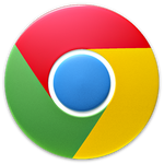 Google Working On Chrome Apps For Android, Possible Beta Release Tipped For January 2014