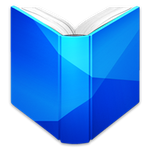 Google Play Books 3.1.23 Update Removes PDF Uploads From App - Will Return At Some Point