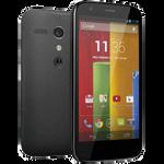 Motorola Releases Open Source Kernel Files For The Moto G