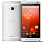 HTC One Google Play Edition Receiving OTA Update to Android 4.4.2/KOT49H [Direct Download]