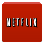 [Holy Crap Finally] Netflix Profiles Available In Build 3.1.0, Rolling Out Now Through The Play Store