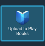 Google Play Books Update 3.1.17 Finally Lets You Upload Books Directly From Devices, Open Books Faster And Smoother, And More [APK Download]