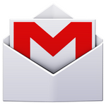 Gmail 4.7 Is Here With Vacation Responder, KitKat Printing Support, And... Drumroll... Ability To Send And Receive Any File Type (!) [APK Download]