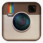 Instagram To Release Version 5.0 With 'Instagram Direct' To Google Play Today [Update: APK Download]