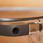Google Glass XE12 System Image Ready For Download