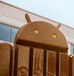 Developer Changelog: Here's Every AOSP Code Commit From Android 4.4_r1 To Android 4.4.1_r1