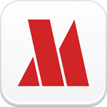 Opera Wants To Help You Save Data And Money With Opera Max, A New App That Optimizes Most Mobile Network Traffic