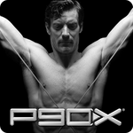 Just In Time For The New Year, Beachbody Releases The Official P90x App To Google Play
