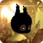 Badland Review: More Than A Pretty Face