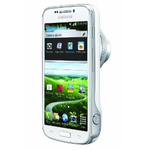Amazon Offers AT&T's Galaxy S4 Zoom At One Cent For Newcomers, $49.99 For Returning Customers