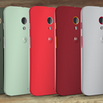 Moto Maker Got Slammed On Cyber Monday, So Motorola Will Offer The $150 Moto X Discount On Two More Days