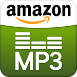 Amazon MP3 App Update Gives The UI Some Much-Needed Spit And Polish, Improved Speed, And Facebook Sharing