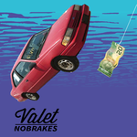 [New Game] No Brakes Valet Jumps From OUYA To The Google Play Store To Enable Your Ferris Bueller Fantasies