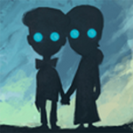 [New Game] Double Fine's Platforming Adventure The Cave Is Now Available In The Google Play Store