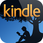 Amazon Kindle App Update Adds Collections, Font Options, And Book Rating Suggestions
