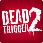 Dead Trigger 2 Holiday Update Brings Four New Weapons, One New Environment, And A Zombie In a Pear Tree
