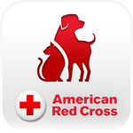 [New App] Pet First Aid From The American Red Cross Teaches You How To Help Fido Before You Head To The Vet