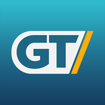 [New App] The Long-Overdue GameTrailers App Includes Trailers For Games, Among Other Things