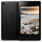 [Update: Winners] Win A 2013 Nexus 7 Or A Kindle Fire HDX From Handy Apps And Android Police