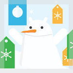 Holiday App And Game Sales: Give Yourself The Gift Of Thrift [Continuously Updated]