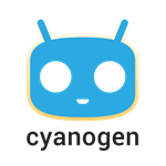 The Oppo N1 Is Officially The First Google CTS-Certified CyanogenMod Phone, Can Run Google Apps Suite Legitimately