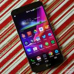 LG G Flex Review: An Engineering Concept You Can Actually Buy, Not That You Necessarily Should