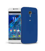 PSA: Motorola's $150 Off Moto X Sale Is Live Now – Limited Quantities Available [Update: Sold Out Already!]
