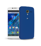 PSA: Motorola's Final $150 Off Moto X Coupon Offer Is Now Live [Update: It's Gone]