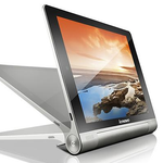 [One Day Deal Alert] Best Buy Offers The Yoga Tablet 8 For $200 ($50 Off) And The IdeaTab S6000 For $240 ($40 Off)