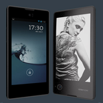 The Dual-Screen LCD And E-Paper YotaPhone Is Now On Sale In Russia, Coming To Europe And The Middle East Soon