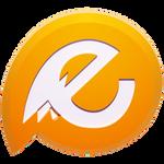 [New App] EvolveSMS Is Another New KitKat-Themed App From The Developer Of Talon