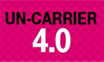 T-Mobile Announces Un-Carrier 4.0 – Will Pay Early Termination Fees And Buy Your Old Phone If You Switch [Update: Snarky Ads]