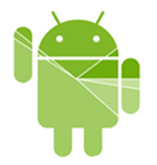 Google Updates Android Platform Distribution Numbers - KitKat Makes Tiny Jump To 1.4%, Gingerbread Continues Decline