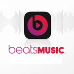 Beats Throws Its Name Into The Streaming Music Arena, Will Launch Beats Music On January 21st With A Focus On Family Plans